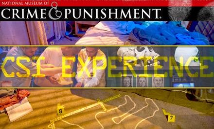 An-Essay-on-Crimes-and-Punishments-1777-Monf-De-Voltaire-Senator-John ...